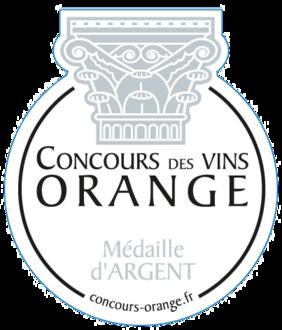 concours-des-vins-orange
