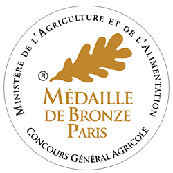 cga-paris-bronze