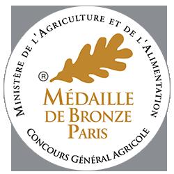 cga-paris-bronze
