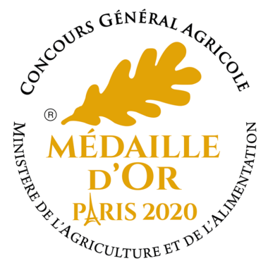 medaille_or_2020_rvb1